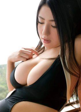 滝沢乃南の下着やランジェリーの画像-01-042