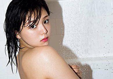 篠崎愛の下着やランジェリーの画像-01-024