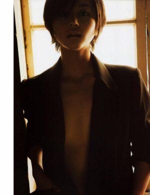 堀北真希の下着やランジェリーの画像-01-022