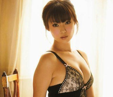 深田恭子の下着やランジェリーの画像-01-030