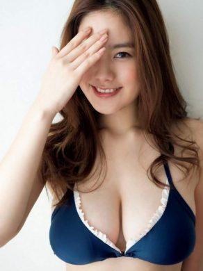 筧美和子の下着やランジェリーの画像-01-031