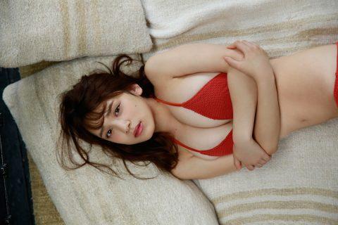 都丸紗也華の下着やランジェリーの画像-01-085