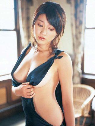 原幹恵の下着やランジェリーの画像-01-052