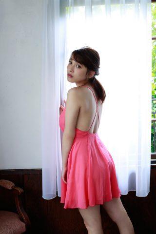 都丸紗也華の下着やランジェリーの画像-01-099