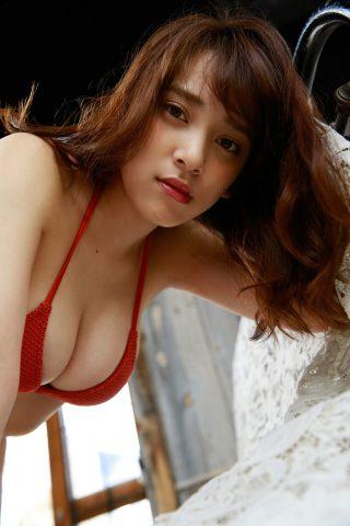 都丸紗也華の下着やランジェリーの画像-01-089
