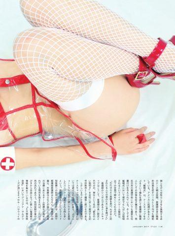 都丸紗也華の下着やランジェリーの画像-01-113