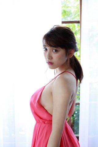 都丸紗也華の下着やランジェリーの画像-01-100