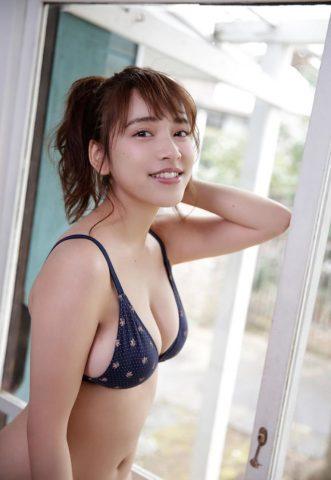 都丸紗也華の下着やランジェリーの画像-01-029